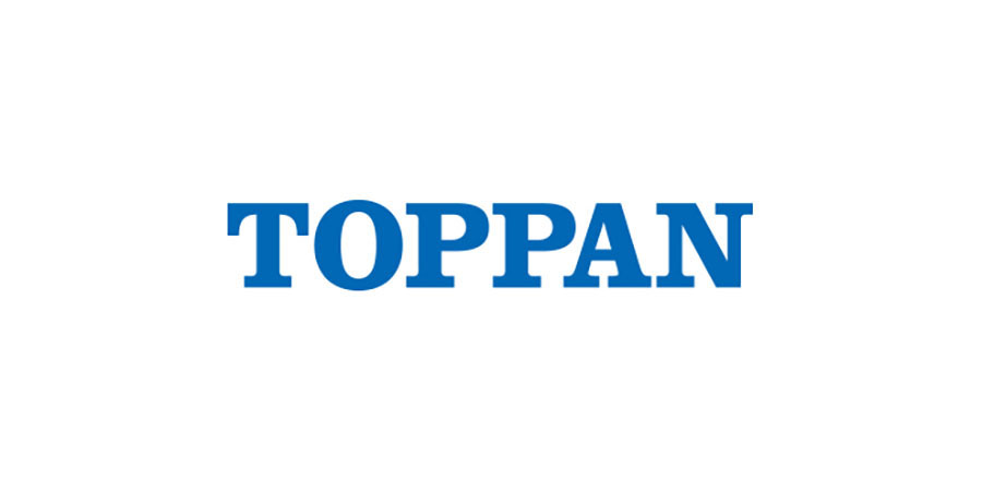 Toppan Win Label Company Limited