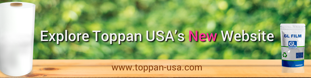 Toppan USA Inc